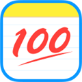 作业帮 V10.11.0 安卓版