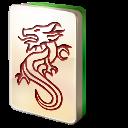 Mahjong Titans(Win7麻将游戏) 绿色免费版