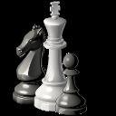 Chess Titans(电脑国际象棋软件) V6.1 汉化版