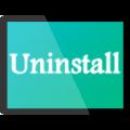 HiBit Uninstaller(全能卸载优化工具) V1.4.15 绿色便携版