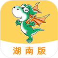 E+英语宝 V2.0.9 iPhone版