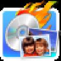 Photo DVD Maker(电子相册制作工具) V8.53 官方版