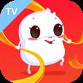 糖豆广场舞tv版 V1.2.6 安卓版