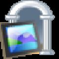 Photo 3D Album(3D相册制作软件) V1.2 官方版