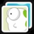 Picroom(图像加密助手) V2.1 免费版