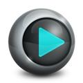 贵妃网 V1.0 安卓版