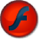 Macromedia Flash MX V6.0 简体中文版