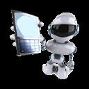 艾韵智能 V1.0.0.12 安卓版