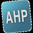 yaahp10.5破解版 免费中文版