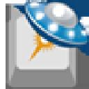 Launchy Portable (桌面快速启动软件) V2.6 beta2 绿色版