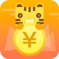 萌虎白卡 V1.0.1 安卓版