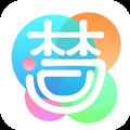 梦可梦 V1.3.4 安卓版
