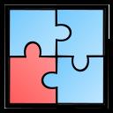 askSpace(程序快速启动) V0.4 免费版