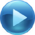 Gilisoft Free Video Player(免费视频播放器) V2.0.0 官方版