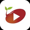 媒豆网 V3.2.6 安卓版