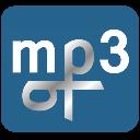 mp3DirectCut(MP3音频分割软件) V2.24 中文版
