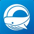 蓝鲸金融 V1.7.0 安卓版