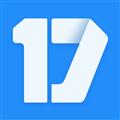 17代练 V1.0 安卓版