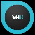 SAM DJ(DJ音乐系统) V2018.2 官方版