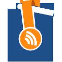 TunesKit Audible Converter(音频转换工具) V1.2.8 官方版