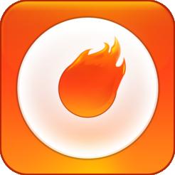 音乐猎手 V1.0.2 苹果版