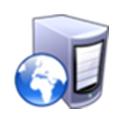 云网免费拨号服务器 V5.0 最新版