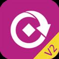 可信金融 V2.1 安卓版