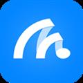 音乐雷达网页版 V1.0 官方最新版