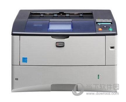 京瓷FS-9500DN打印机驱动程序
