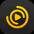 提希影院 V1.0 安卓版