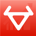 金牛策略 V1.1.0 安卓版