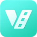 叶原影院 V1.0 安卓版