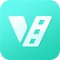 叶原影院VIP版 V1.0 安卓无限制版