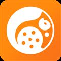 看购影豆 V3.0.2 安卓版