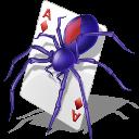 蜘蛛纸牌 V6.1 Win7版