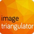 Image triangulator(制作多边形图像工具) V1.0 Mac版
