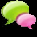 易欣美容院管理系统 V6.0 官方最新版