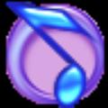 音符一键K歌 V2.0.0 官方免费版