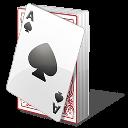 Windows纸牌游戏