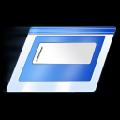 Win+R Adde(快速启动工具) V2.5.7 免费版