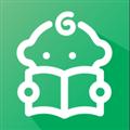 读个小故事 V3.3.3 安卓版