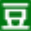 豆瓣豆列群发软件 V4.0 免费版