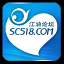 江油论坛 V1.5.8.6 安卓版