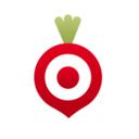 猎萝卜 V2.4.0 安卓版