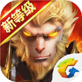 全民斗战神 V4.0.34 安卓版