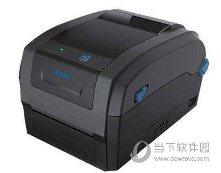新北洋BTP-K810打印机