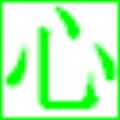 检验报告管理系统 V2018 免费标准版