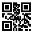 CAD二维码 V1.0 官方版