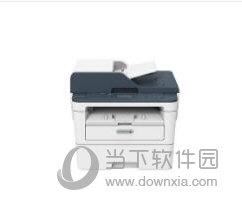 富士施乐M235打印机驱动
