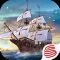 大航海之路 V1.1.15 安卓版